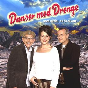 nye danske singler musik Fredericia